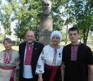 0918_Hrabovske-150_6