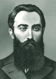 0919_Hrabovsky