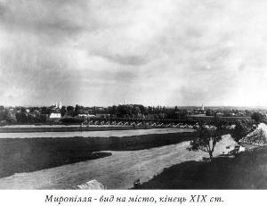 1007_1_Mykhailychenko2
