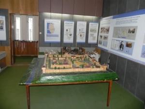 1120_Krasn_museum1