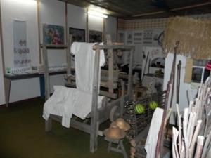 1120_Krasn_museum7