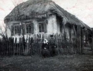 1225_Bohatyr2