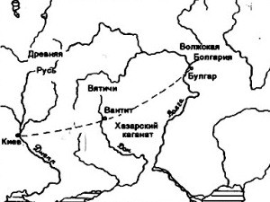 150115_Didorenko_history3