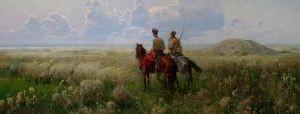 150115_Didorenko_history7