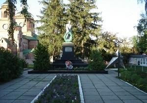 150209_2_O_Shcherbak_memorial