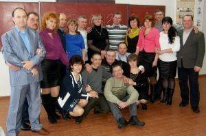 150209_Samotoivka_class1