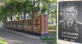 150212_Yehor_Bagatsky_alley