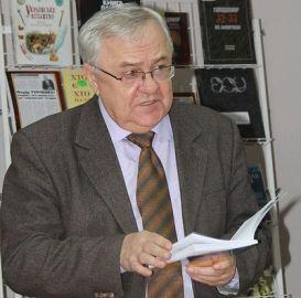 150213_F_Turchenko
