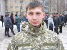 150305_V_Donguzov1