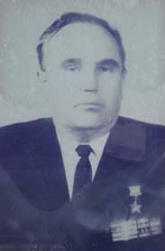150401_M_Kuroedov