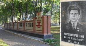 150409_P_Miroshnychenko_alley
