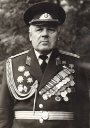 150415_M_Kononenko2_3