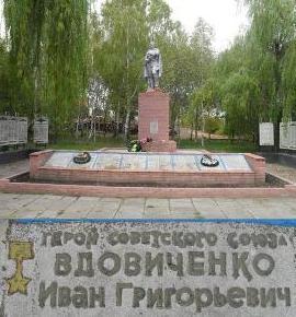 150505_I_Vdovytchenko_grave3