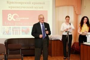 150717_A_Yaroshenko_2014-12_1
