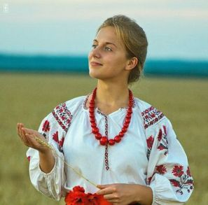150914_T_Savytska1
