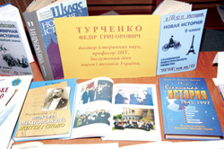 150918_F_Turchenko8