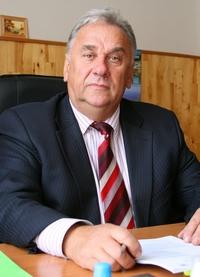 150925_D_Honcharenko