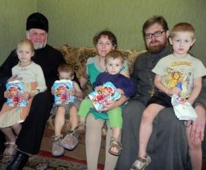 160205_Ghaghenko_family