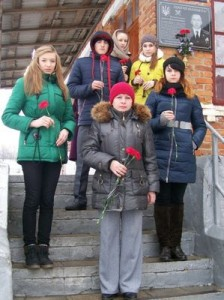 160220_Artur Kostiuchenko1