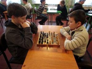160220_Myropillia_chess1