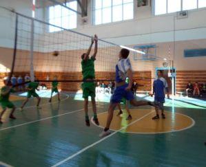 160301_volley1