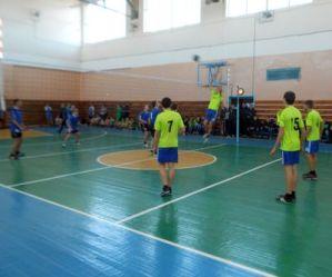 160301_volley3