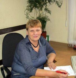 160306_T_Kuznetsova