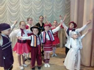 160315_dance-tour2