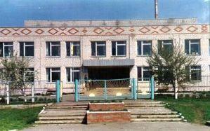 160316_Brantsivka_school