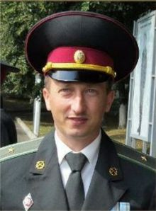 160407_A_Kostiuchenko