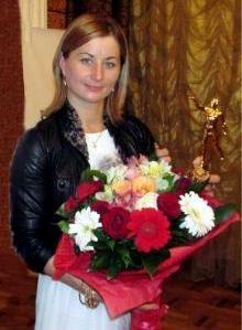 160411_Valentyna_Semerenko