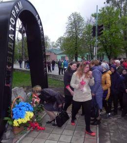 160429_Chornobyl-30_5
