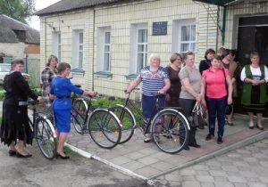 160606_bikes3