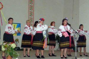 160623_Samotoivka6