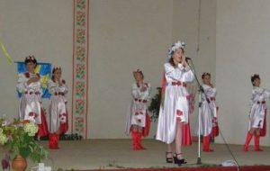 160623_Samotoivka7