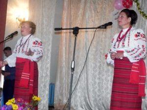 161017_khmelivka8