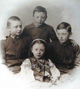 161023_franko_children