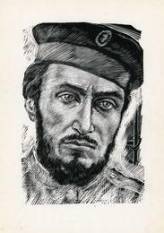 0909_Hrabovsky_soldat