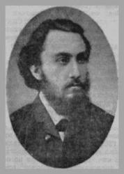 0910_Hrabovsky_Pavlo_1888