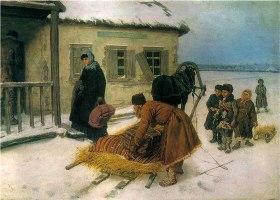 0917_1_school_Trutovsky_s