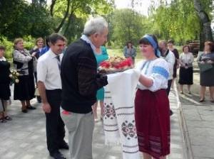 0918_Hrabovske-150_2