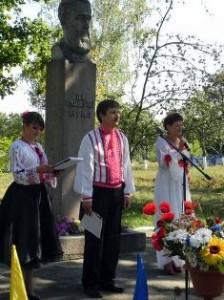 0918_Hrabovske-150_4