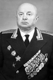 1118_Bibikov1