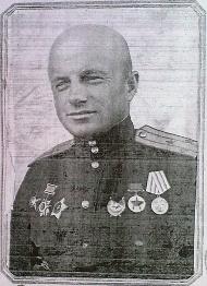 1118_Bibikov2