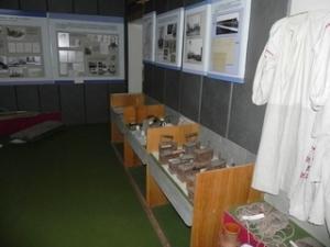 1120_Krasn_museum5