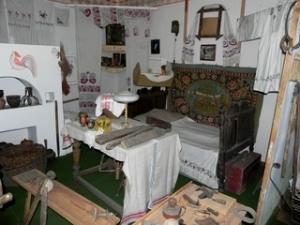 1120_Krasn_museum6