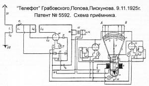 1212_B_Hrabovsky2_5