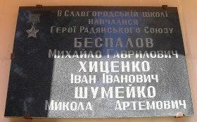 150115_Khytsenko_Ivan_memory