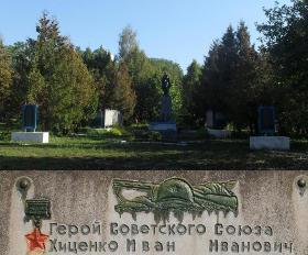 150115_Khytsenko_Ivan_memory1