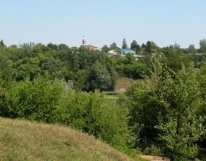 150116_Didorenko_history1
